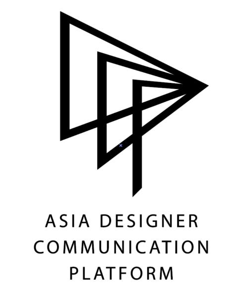 ADCP logo
