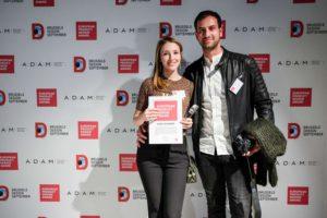 Product Design Award